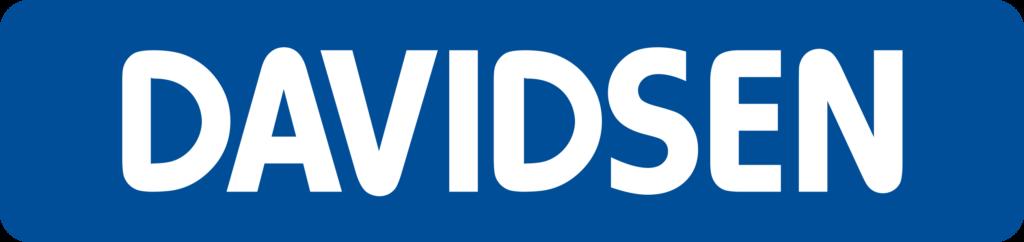 Davidsen logo