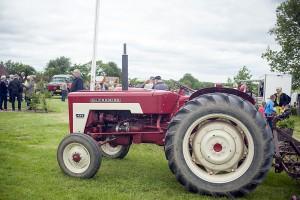 DSC 9093